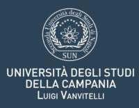 universita-studi-campania-vanvitelli