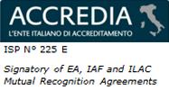 ATS-Accredia