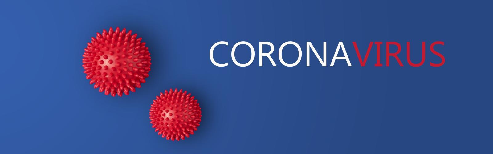 Coronavirus_Header_70439bbe-7e21-41d7-9bff-1704458400df