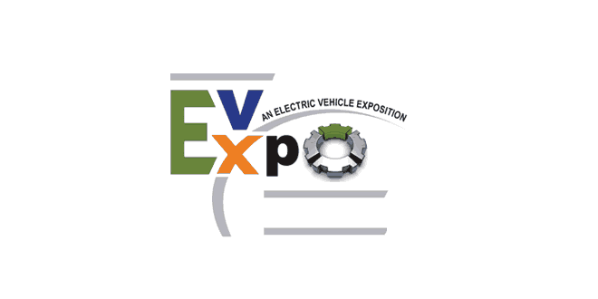 ATS participated to the First Virtual EV Expo in Delhi