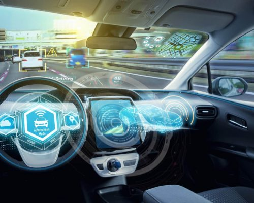 autonomous-vehicles-seen-as-transport-solution-in-apac (1)
