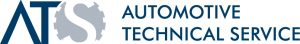 logo ATS Automotive Technical Service